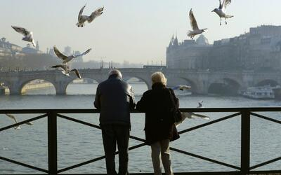 Las barreras emocionales que generan desconexión en las relaciones de pa...