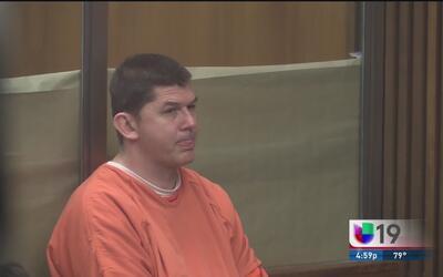 Ex alcalde de Stockton en espera de salir de prisión tras pagar su fianza