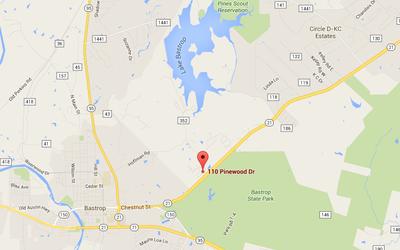 En el incidente, ocurrido cerca de la carretera 21, fallecieron una muje...