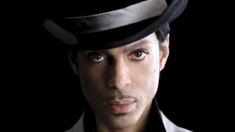 Resultado de imagen de Prince