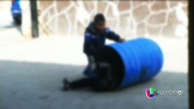 El Bullying, epidemia en México