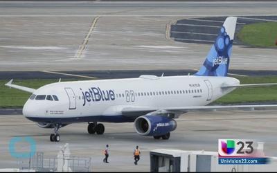 Aumentarán los vuelos entre EE.UU. y Cuba