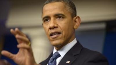 En Estados Unidos, tras décadas de políticas antisindicales y erosión de...