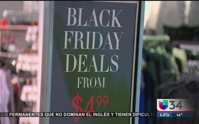 """Consejos para las compras de """"Black Friday"""""""
