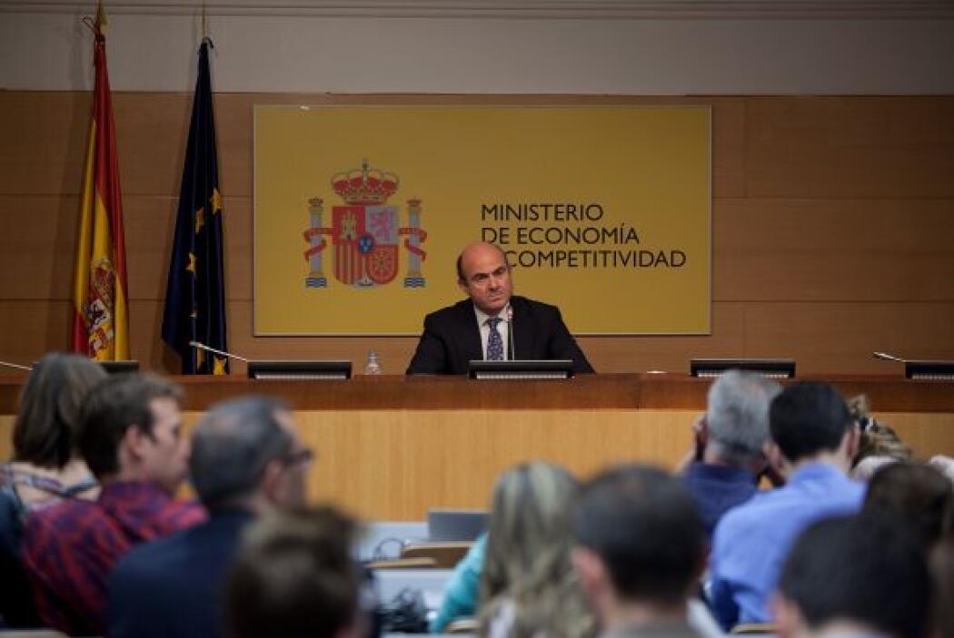 7. CRISIS EN ESPA'A- Los problemas causados por una burbuja inmobiliaria...