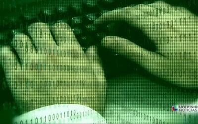 ¿Qué hacer para prevenir los ciberataques?