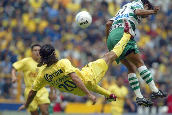 Los Cuartos de Final del Clausura 2014 cuentan con tres enfrentamientos...
