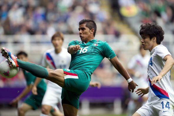 Miguel Ponce dejó Chivas donde no tuvo un gran desempeño y...