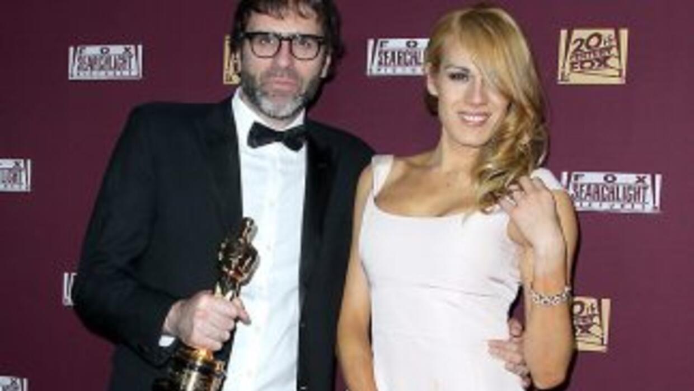 La prensa argentina opacó el triunfo de 'Birdman' en el Oscar cuando vie...