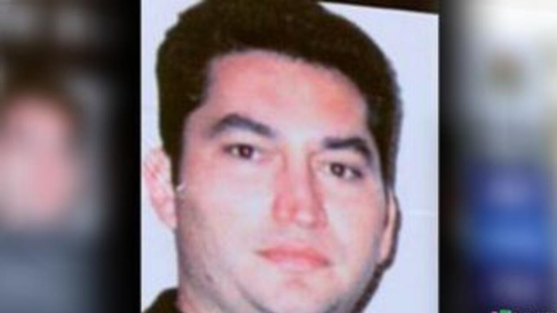 Nazario Moreno El Chayo