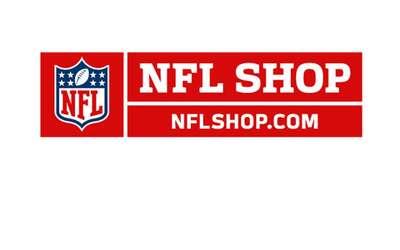 NFL - Liga Nacional de Football Americana - Deportes SHOP.jpg