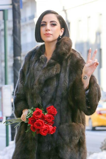 "OMG! Se acabó el ""Bad Romance"" para Lady Gaga."