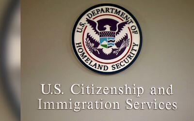 ¿Corren riesgo los inmigrantes de ser arrestados cuando van a su cita co...