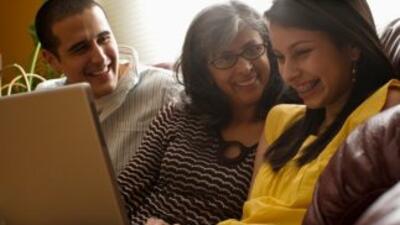 Una herramienta automatizada del IRS ahorra tiempo en la preparación del...