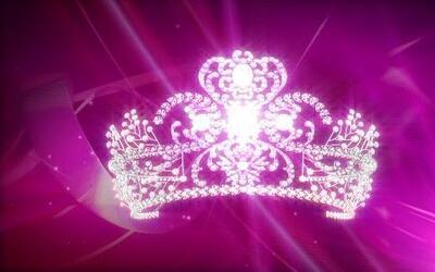 Los ganadores de Talento sin Límites llegaron a Nuestra Belleza Latina