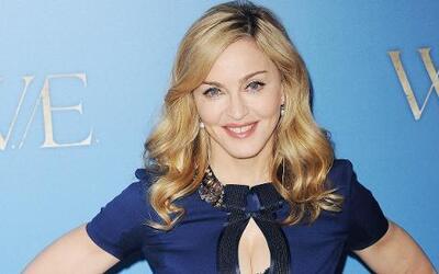 Madonna regresa a la pantalla grande y hay malas noticias en el mundo gr...