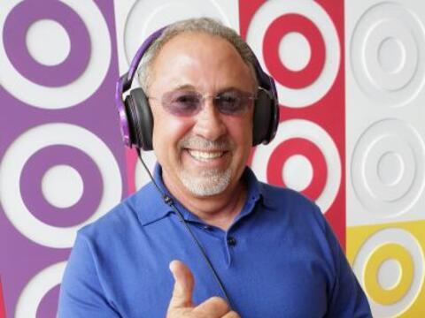 El conocido productor Emilio Estefan  lanzará al mercado estadoun...