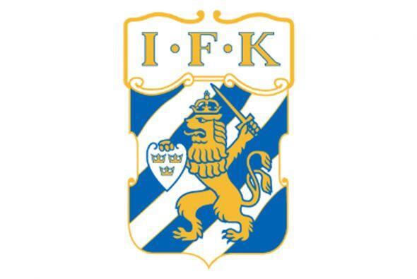 Ove Olsson      Partido: Goteborg-Linfield 6-1        Ronda: Previa 1959-60