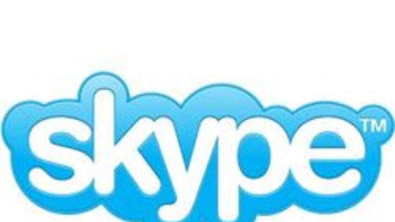 Facebook y Google quieren tener parte del negocio de Skype, podrían comp...