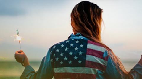 Vota por tu América