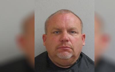 Theodore Kulkens fue sentenciado a cinco años de cárcel.
