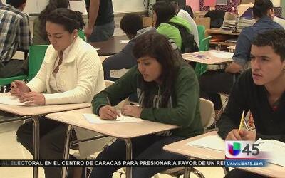 Un hispano podría ser el nuevo superintendente en Houston