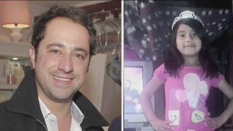 Millonario acusado de secuestrar, violar y asesinar a niña de 7 años en...