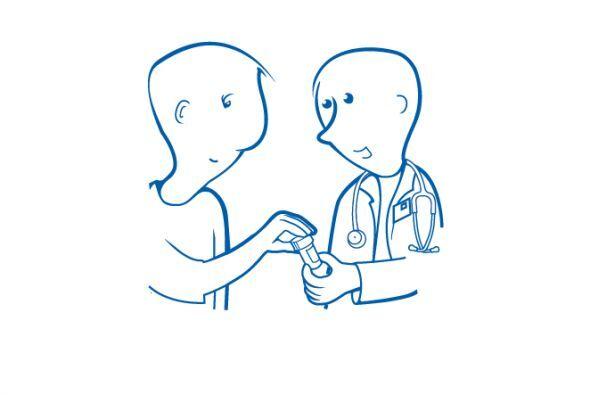 ¿Existen medicamentos para tratar la influenza?  Sí. Los medicamentos re...