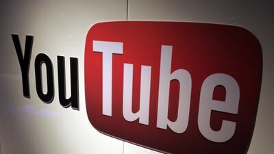 YouTube lanzará un servicio por suscripción yputube.jpg