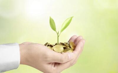 El dinero no te faltará este año, comienzas un ciclo de abundancia.