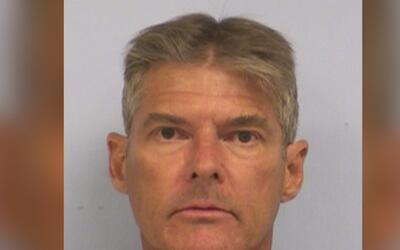 Comenzó el juicio de siquiatra acusado de abusar sexualmente de adolesce...