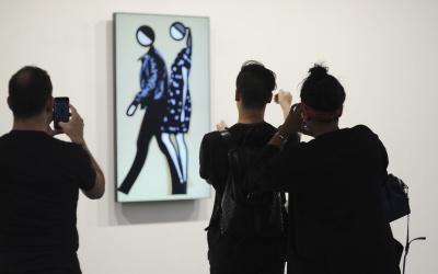 Art Basel 3