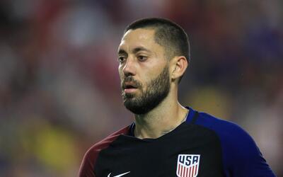 La selección de Estados Unidos confía en la recuperaci&oac...