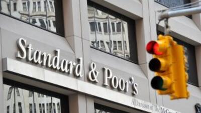 S&P reduce rango de deuda venezolana.