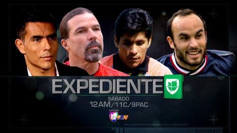 Así nació la gran rivalidad ente México y Estados Unidos