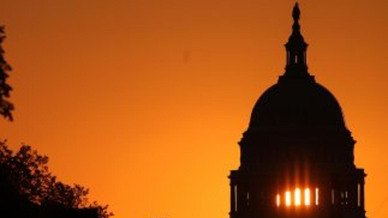 El Congreso de EEUU tiene en sus manos el futuro de los 11 millones de i...
