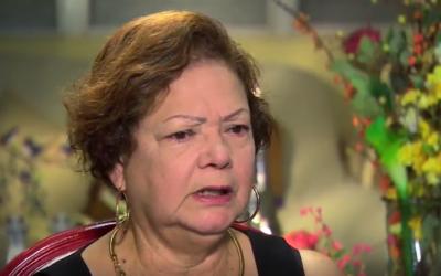 Testigo Silenciada parte 2: Cambia la vida de una mujer hispana tras el...