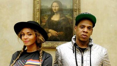 Beyoncé y Jay Z se mudarían a París para tener otro bebé