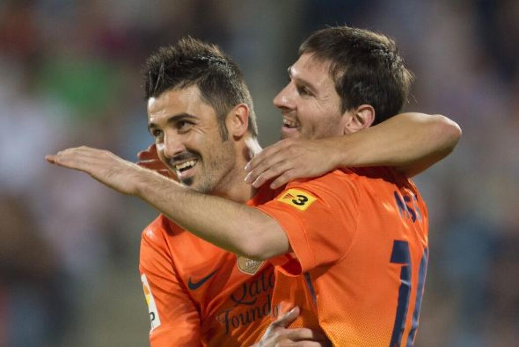 El Barcelona (Grupo G) retrasará su debut hasta el miércoles 19 y lo har...