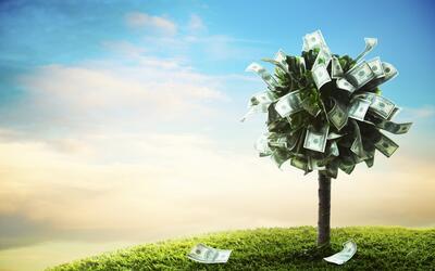 Horóscopo del 28 de septiembre | Se enfatiza tu sector económico.