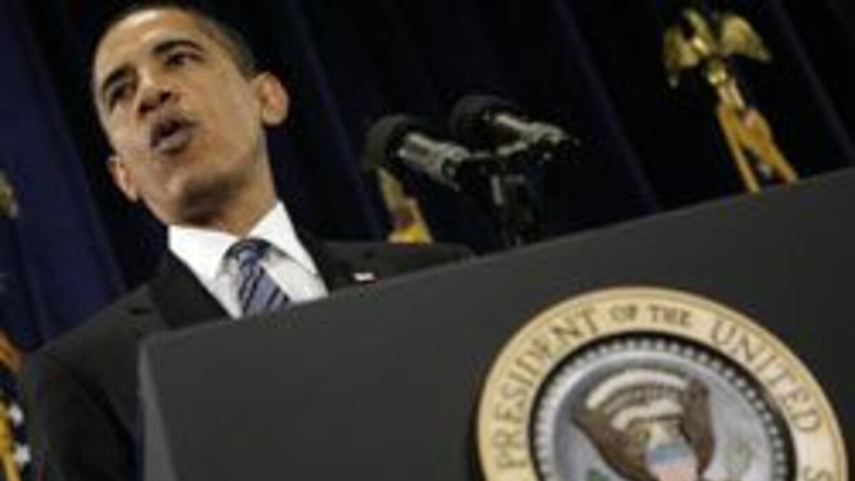 El presidente Barack Obama visitara al Sur de California 92308655ec58428...