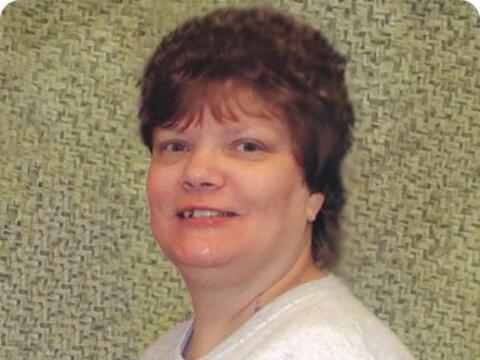 La ejecución de Teresa Lewis, una mujer con retraso mental en Virginia r...