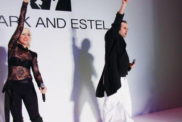 FW NY3 Mark&Estel