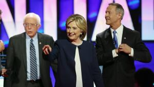 Jorge Ramos GettyImages-Sanders-Clinton-OMalley.jpg