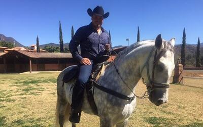 Walo Silva protagoniza la historia del video de la canción 'Es tu...