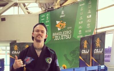 Atleta denunció secuestro y extorsión en Río