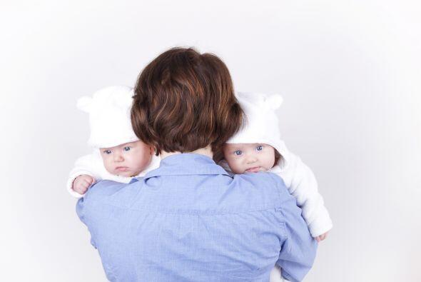 Según un estudio publicado en la prestigiosa revista 'Obstetrics...