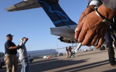 deportaciones inmigrantes esposas dl bs