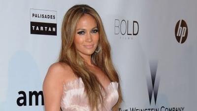 La cantante encabeza la lista de las Mujeres más Hermosas, que anualment...