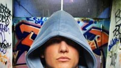 Un adolescente violador buscaba contratar a un asesino a sueldo en Faceb...